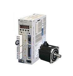 供应SGMGH-13ACA6C+——SGMGH-13ACA6C+的销售