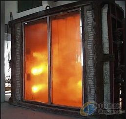 大连防弹防火夹胶玻璃销售安装