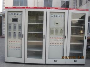 智能型直流电源150AH/DC220V