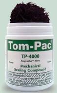 密封剂TP-4000