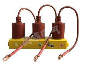 复合式过电压保护器作用
