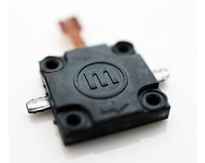 压电泵选上海亚舟电磁泵,专业从事电磁泵