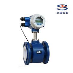 农业灌溉用水BRC电磁流量计