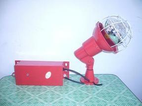 CXTG64A投光灯,,CXTG64B反射投光灯,GXTG64节能工厂灯,GXTG64G节能工厂灯