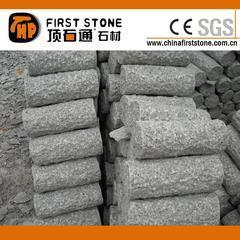 花岗岩小柱子GCPY140