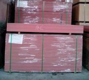 B级阻燃中纤板、阻燃中纤板生产、阻燃中纤板电话、阻燃中纤板价格