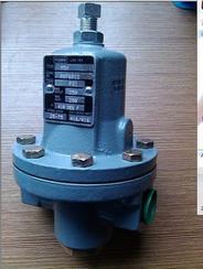 美国FISHER位置变送器/67CF过滤减压阀/DVC定位器