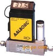 Aalborg质量流量控制器