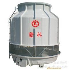 河南菱科制冷设备有限公司金创品牌冷却塔