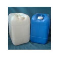 供应ZY—22高效脱硫剂