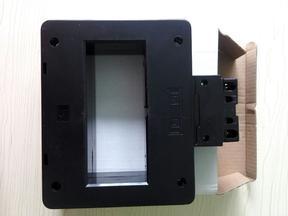 电流互感器LNS7 3000/5/20mA