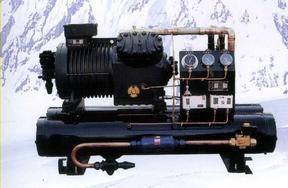 开放式冷水机,冷水机、工业冷水机、冰水机、冷冻机、制冷设备