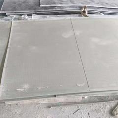玻璃钢花纹防滑板哪里有