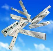 上海SKD-11剪板机刀片 上海H13剪板机刀片