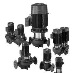 格兰富水泵北京总代理AP50.50.11.A3.V