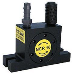 NCR振动器