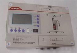 供应XL-380小武松防火漏电报警器/探