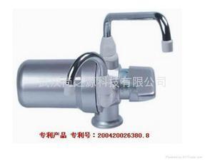 家用净水器WPQ-A/S-D