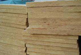 房地产开发商建筑商首选保温建材企业,专业生产挤塑板聚苯板保温砂浆