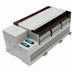 三菱PLCFX1N-40MR-001可编程控制器FX-PLCFX1N-60MR-001