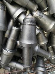 矿用截齿 煤截齿 采煤机截齿 过岩煤截齿 镐型截齿