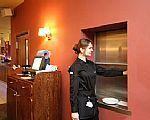 传菜梯价格,杂物梯尺寸,食梯,餐梯,票据梯