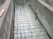 斜板沉淀池/中和沉淀池//反应沉淀池/清污分离设备
