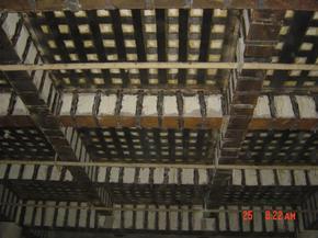 结构补强 植筋胶 碳纤维胶