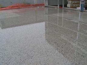 供应超平地坪(耐磨地坪+混凝土硬化剂)--超平地坪
