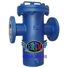 导热油过滤器-植物油过滤器-燃油过滤器