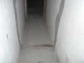 安徽滁州堵漏公司