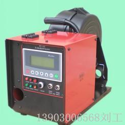 焊机送丝机    焊接设备送丝机    焊接送丝机