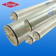 陶氏膜BW30-365高压膜反渗透膜纯水膜RO膜