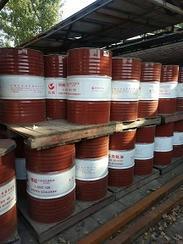 北京长城液压油代理商天津液压油涿州燕郊廊坊香河固安长城液压油哪有卖