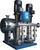 瓯北KCBWOC18/2-0.55型无负压供水设备