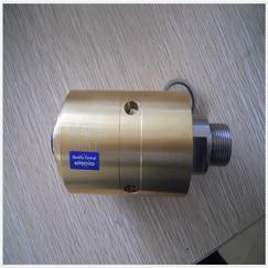 快速报价S40-1300-02l旋转接头ROTOFLUX真品供应