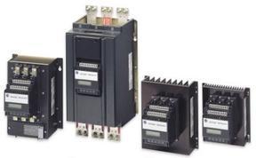 供应美国AB软启动器总代理 SMC-Flex、SMC-3、SMC-DialogPlus