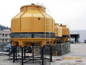 蒸发冷却节能、节水技术