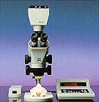 研究级体视显微镜Stemi 2000-C