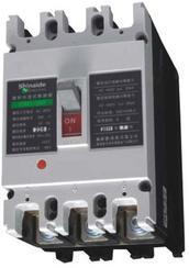 供应ICM1塑料外壳式断路器