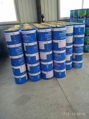水溶性聚氨酯灌浆材料注浆液防水