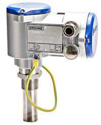 供应DWM2000科隆电磁流量计--DWM2000科隆电磁流量计的销售