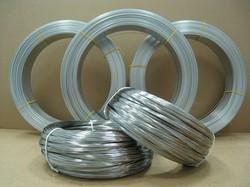 201/202/304/316不锈钢螺丝线201/202/304/316广东不锈钢螺丝线厂商