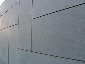 轻质高强纤维水泥板、纤维水泥板、水泥压力板