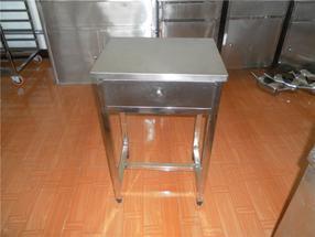不锈钢记录桌_天津不锈钢记录桌_各类工作台定做