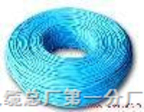 供应MHYV-矿用监测电缆|矿用通信电缆型号