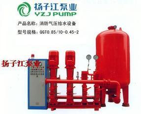 消防泵:XQ消防��航o水�O��