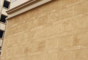 立体涂层排行-格上建材,全球领先供应商,100%高端品质