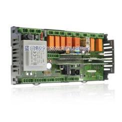 carel卡乐e-drofan系统控制板