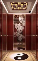 供应不锈钢板  新疆不锈钢电梯轿厢板